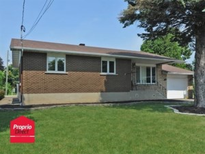 23088307 - Bungalow for sale