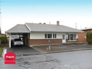24293845 - Bungalow for sale