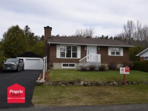 27919902 - Bungalow for sale