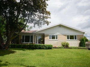 11369782 - Bungalow for sale
