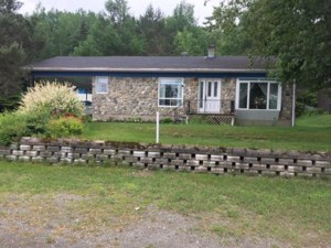 23146399 - Bungalow for sale