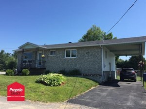 9131174 - Bungalow for sale