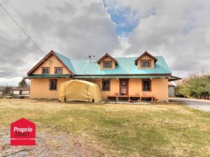 11203783 - Hobby Farm for sale