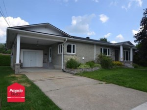 11572920 - Bungalow for sale