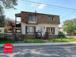 13429832 - Two or more storey for sale