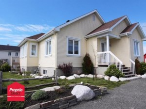 18738000 - Bungalow for sale