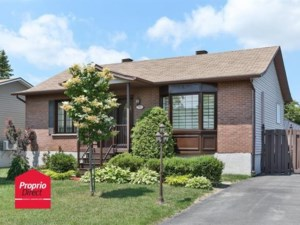 22878688 - Bungalow for sale