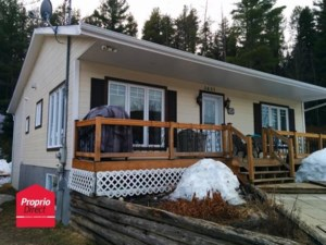 24140870 - Bungalow for sale