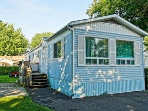 9607469 - Mobile home for sale