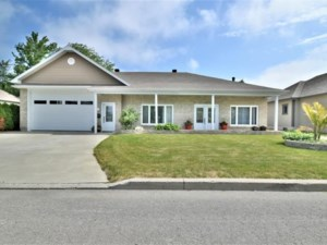16570517 - Bungalow for sale