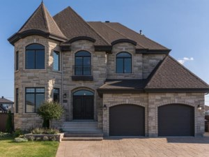 16842497 - Two or more storey for sale