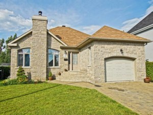 22202834 - Bungalow for sale