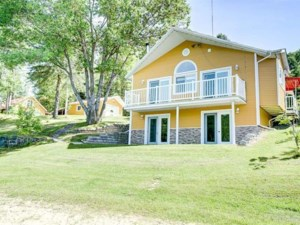 22260821 - Bungalow for sale