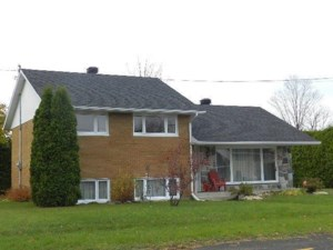 23321939 - Bungalow for sale