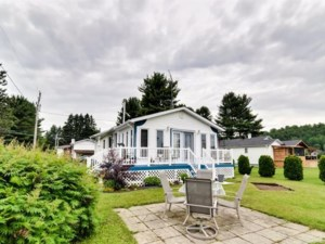 28847779 - Bungalow for sale