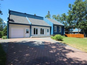 9523598 - Bungalow for sale