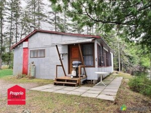 9071789 - Bungalow for sale