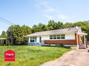 15909807 - Bungalow for sale