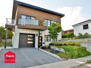 24613899 - Two or more storey for sale