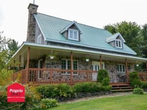 28476669 - Hobby Farm for sale