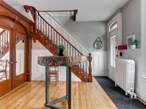15244515 - Two or more storey for sale
