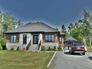 17407063 - Bungalow for sale