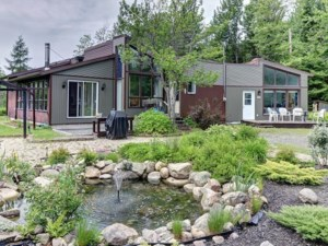 27321418 - Bungalow for sale