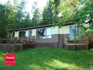 13384003 - Bungalow for sale