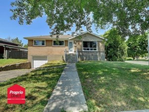 14637682 - Bungalow for sale