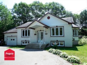 17729435 - Bungalow for sale