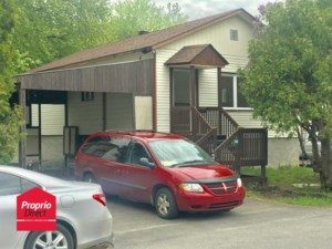 18423251 - Bungalow for sale
