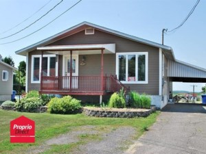 20414561 - Bungalow for sale