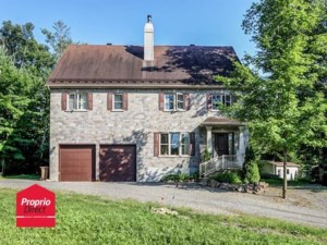 24088828 - Two or more storey for sale