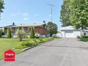 25613232 - Bungalow for sale
