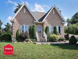 26677090 - Bungalow for sale
