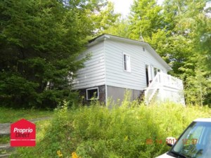 26807285 - Bungalow for sale