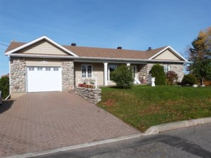 10358333 - Bungalow for sale