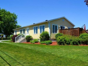 13485080 - Bungalow for sale