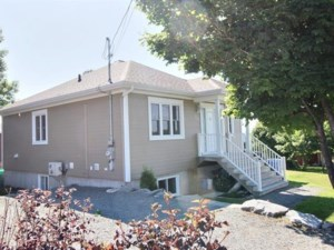 15853007 - Bungalow for sale