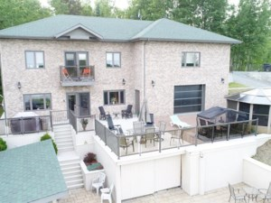 16619968 - Two or more storey for sale