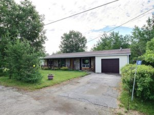 21109652 - Bungalow for sale