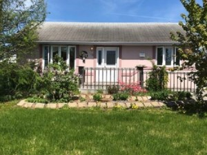 21114898 - Bungalow for sale