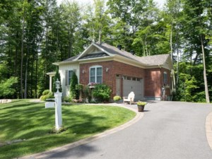 28026700 - Bungalow for sale