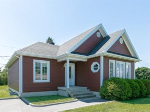 28624497 - Bungalow for sale