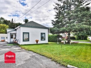 15119148 - Bungalow for sale