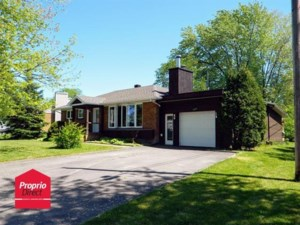 17225711 - Bungalow for sale