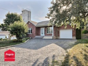 19622449 - Bungalow for sale