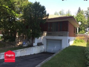 27947787 - Bungalow for sale