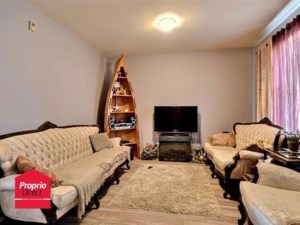 28836182 - Two or more storey for sale