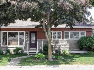 9298986 - Bungalow for sale